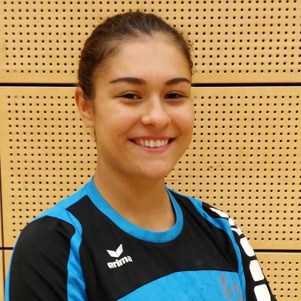 Photo of Fischer Hanni