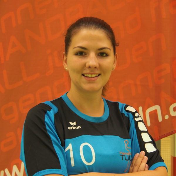 Photo of Hopfeld Viki