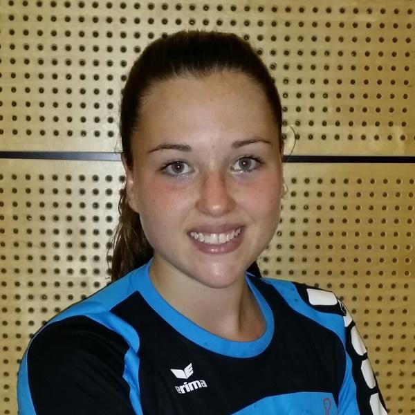 Photo of Klein Sabi