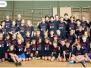 Jugendcamp 2012-Pyrha