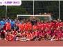 Jugendcamp 2013-Pyrha