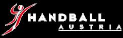 Handball Austria