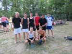 U18M_Beachhandball