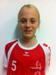 Lina NEUHOLD
