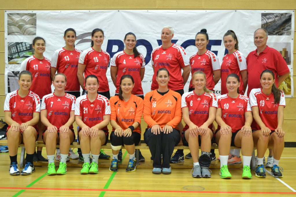 damen-2016-17