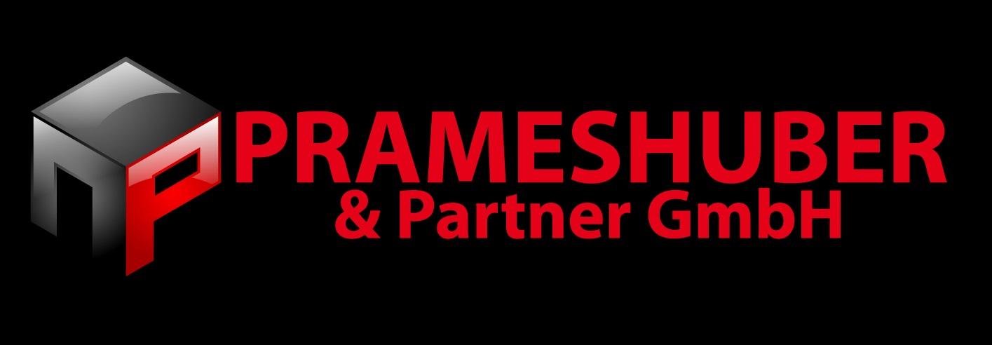 prameshuber-partner-logo-schwarz
