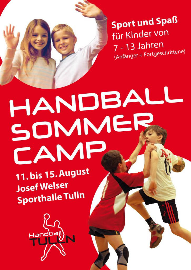 union-handball-tulln-handball-sommer-camp-2017-1