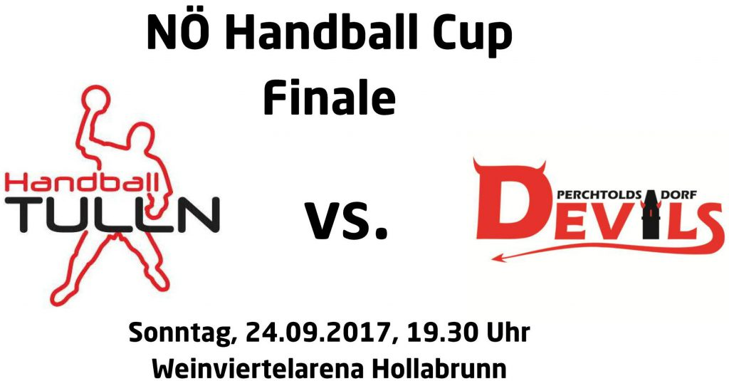 plakat-noe-cup-f-tulln-perchtoldsdorf-fb