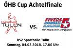 oehb-cup-achtelfinale-plakat-gegen-fivers-2