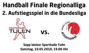 plakat-regionalliga-tulln-atzgersdorf