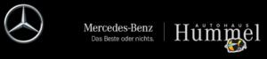 Mercedes Hummel