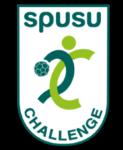 spusu Challenge