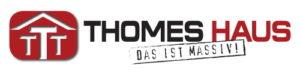 Thomes