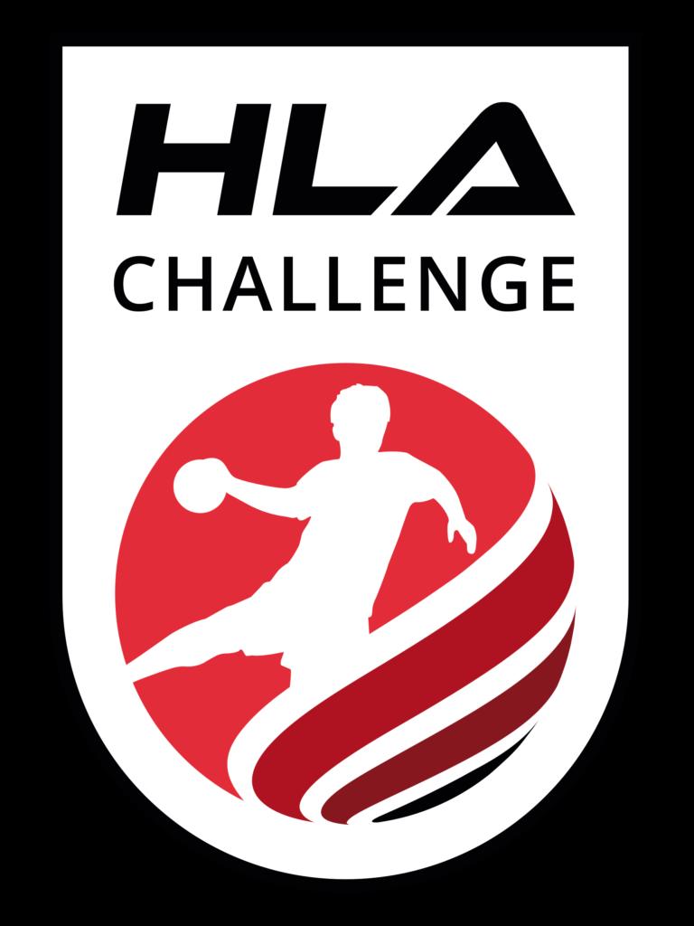 HLA CHALLENGE