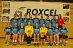 Damenmannschaft-20152016